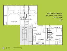 House Plans Architect 66 Best Plans Images On Pinterest Architecture Plan