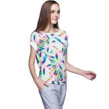 Cheap Clothes For Plus Size Ladies Online Get Cheap Cheap Ladies Blouses Aliexpress Com Alibaba Group