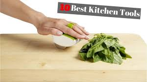 10 best kitchen tools you must have may2017 youtube