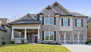 homes are available now at sierra creek featuring new homes in