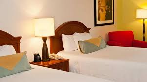 Kentucky Comfort Center Hilton Garden Inn Louisville East Hotel