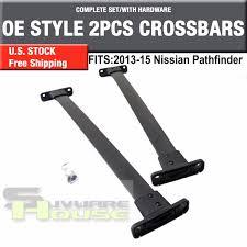 nissan pathfinder for sale ebay wynntech front bull bar w skid plate bumper guard nissan