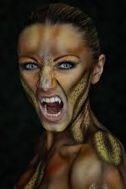 halloween creepy makeup pin by nikita gataleya on marie pinterest makeup costumes and