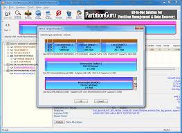 format exfat partition ubuntu how to backup ubuntu partition 3 methods eassos blog