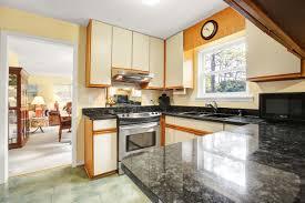 home design center leland nc 106 yorkshire lane wilmington nc 28409 listings nexthome