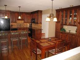 remodeling kitchen ideas pictures kitchens pictures of remodeled kitchens