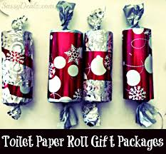 ideas about paper gifts on pinterest vintage christmas how to make