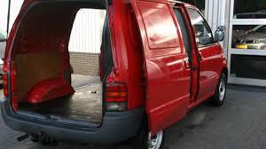 nissan vanette nissan vanette cargo 2 3d luxury apk 06 08 2013 youtube