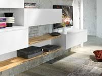 napol soggiorni napol contenitore per soggiorno laccato opaco porta tv design
