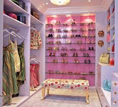 Spectacular Dressing Room Design Ideas And Tips For Walk In - Dressing room bedroom ideas