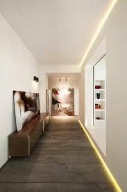 ruban led chambre l éclairage indirect 52 idées en photos eclairage indirect