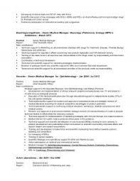 Sample Medical Secretary Resume by Free Church Secretary Resume Example With Best Secretary Resume