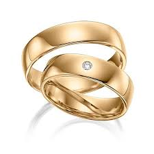 ring selbst designen the 25 best ideas about trauring konfigurator on