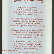 wedding quotes and poems 50th wedding anniversary quotes poems wedding invitation