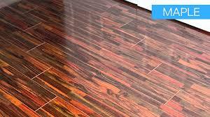 maple laminate floors usa laminate flooring miami