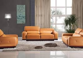 Cheap Modern Sofas Furniture Great Cheap Good Quality Furniture Uk Delightful