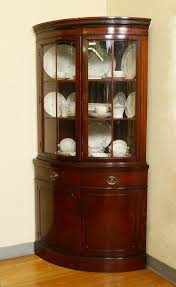cheap curio cabinets for sale sideboards glamorous cheap china cabinet dining room cabinets
