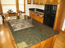 verde uba tuba granite countertops kitchen and countertops