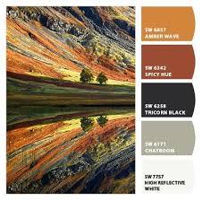 435 best color images on pinterest color palettes color schemes