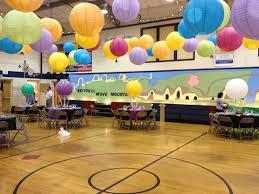 oh the places you ll go graduation party pre school kindergarten graduation party ideas s party