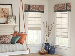 modern sheer window treatment modern miami by maria j window treatments and home d 233 cor shades blinds drapes and shutters lafayette interior fashions
