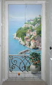 Amazing Wall Murals 101 Best Painted Mural Images On Pinterest