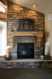 Mantel Ideas For Fireplace by Best 25 Traditional Fireplace Mantle Ideas On Pinterest