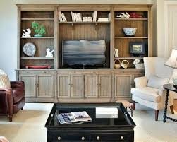 entertainment centers for living rooms living room entertainment centers home center ideas wall moohbe com