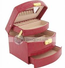 Make Up Vanity Case 12 Practical Makeup Storage Ideas For The Stylish Woman Small