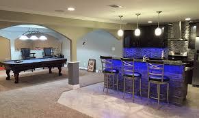 basement homes finished basement and plus new homes with finished basements and