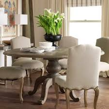 Round Dining Room Table Dining Room Table Round Provisionsdining Com