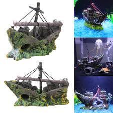 Home Aquarium Decorations Online Buy Wholesale Aquarium Decorations Ship From China Aquarium