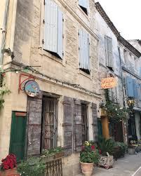 saint rémy de provence u2013 a travel guide little miss notting hill