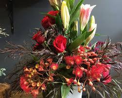 Order Flowers Online Buy Flowers Online Poppies Of The Bay