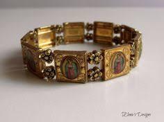 catholic bracelet st padre pio bracelet catholic company and saints