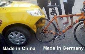 Funny Car Memes - funny car memes w630