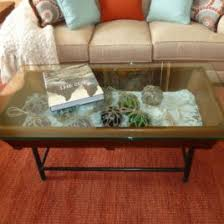 themed coffee table themed coffee table most update home design ideas bp2