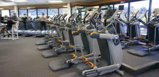 torrance in torrance ca 24 hour fitness
