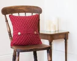 Armchair Cushion Covers Best 25 Yellow Cushion Covers Ideas On Pinterest Yellow Pillows