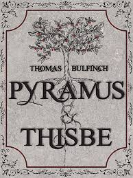 theme of romeo and juliet and pyramus and thisbe unbeknownst to many the myth of pyramus and thisbe has been used by