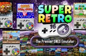 snes emulator android top 5 emulators for android in 2018 appinformers