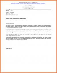 cover letter wallpaper early lease termination letter bio example