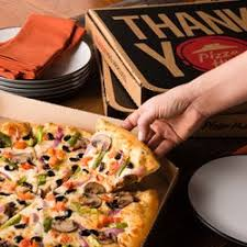 Pizza Hut Lunch Buffet Hours by Pizza Hut 14 Reviews Pizza 1460 N 3rd St Laramie Wy