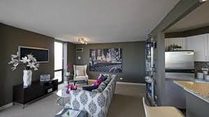 three bedroom apartments lovely design ideas cheap 2 bedroom apartments in chicago