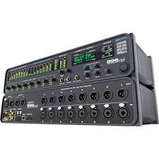 Best Bedroom Audio Interface Motu 896mk3 Firewire Usb 2 0 Hybrid Audio Interface 4470 B U0026h