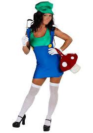 Super Mario Halloween Costume 22 Halloween Images Super Mario Brothers