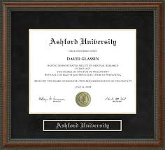 diploma frame size ashford diploma frame wordyisms