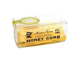edible honeycomb fresh honey comb tagged edible honeycomb ames farm single source