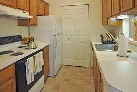 lakepointe apartments in batavia oh edward rose u0026 sons