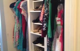 wardrobe 24 ikea closet design ikea pax closet system ideas